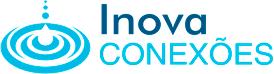 Inova Conexões